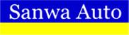 Sanwa Auto