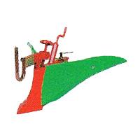 ホンダ グリーン培土器W(尾輪付き) プチな用