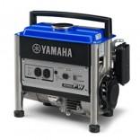 ヤマハ EF900FW