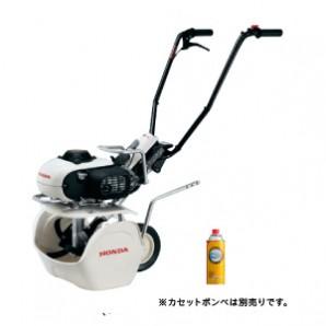 ホンダ Pianta(ピアンタ) FV200(JT2)