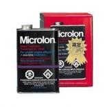 マイクロロン メタルトリートメント リキッド(エンジン用) 8オンス(236cc)
