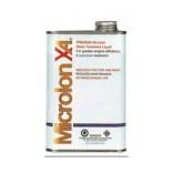 マイクロロン XA 16オンス( 473cc )