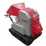 新興和産業 MPC80