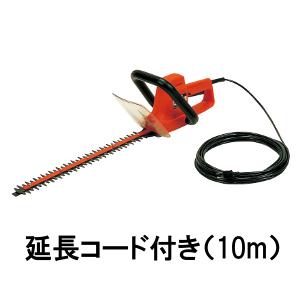 新ダイワ SH18-350 電動
