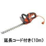 新ダイワ SH351W 電動