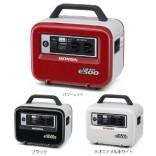 ホンダ 蓄電機 LiB-AID(リベイド)E500(JN1)